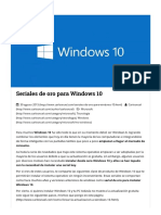 Seriales de oro para Windows 10.pdf