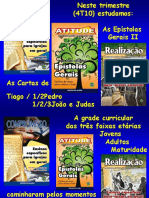 estudo_13_epistolas_gerais.ppt