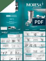 sincronizacion cummins.pdf