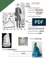 Bustles+and+Edwardian+Worksheets