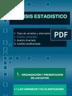 PPT-2alumnos-ANALISIS-ESTADISTICO.pptx