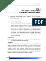 4. Bab 2 Andal Biologi