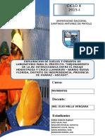 336961147-INFORME-03-PAVIMENTOS.docx