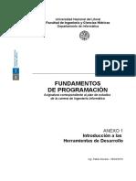 Fundamentos de Programacion_Anexo1.pdf