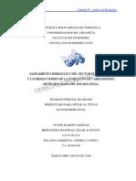 TESIS DRENAJES.pdf