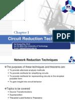 Kha-ASP01b-Circuit Analysis-Reduction Techniques.pdf