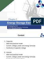 Kha-ASP01d-Circuit Analysis-Energy Storage Elements.pdf