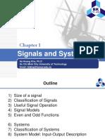 Kha-ASP02-Signals and Systems.pdf