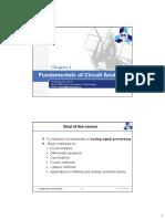 Kha-ASP01a-Circuit Analysis-Fundamental Laws.pdf