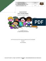 Plan de Estuidos Etica y Valores 2017 (Autoguardado)