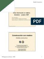 DETALLES_CONSTRUCTIVOS.pdf