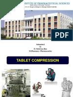 102085878-Tablet-Compression-Ppt.ppt