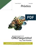 Aprendiendo_Practicando_GNU_Linux_Seguridad.pdf