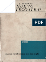 10suenenslj-unnuevopentecostes-160119185200