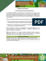 Evidencia_AA1.pdf