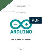 Guia Arduino