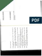 Abdias do Nascimento - O Quilombismo.pdf