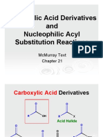 Carboxylic Acid Derivatives_McMurry