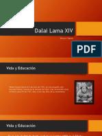 Dalai Lama XIV Diapo