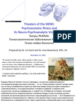 5 Minsk Psychosomatics Theaters of the Mind Innar 12-22-15