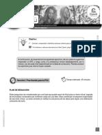 Guía 22 LC-21 BASE Entrelazo Ideas Para Generar Un Texto Plan de Redacción 2017_PRO_unlocked