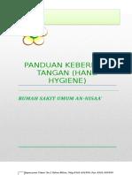 KEBERSIHAN TANGAN.docx