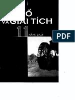 [bsquochoai] SGK - TOÁN ĐẠI SỐ VÀ GIẢI TÍCH 11 NC http://bsquochoai.ga