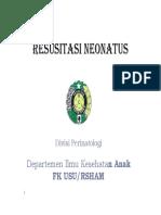Resusitasi Neo FK USU.pdf