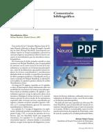13111914_S300_es.pdf