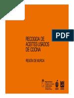 PROYECTOS_aceites_comunicacion