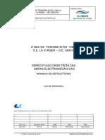 LVI-ET2E-APE29-0006-0