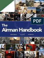 afhandbook