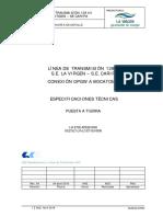 LVI-ET2E-APE29-0005-0.pdf