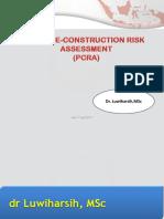 7. PCRA.pptx