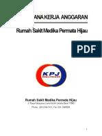 Rka Rsmph - 190916 Rka