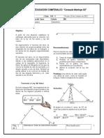 Teorema de Seno (1).doc