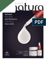 35 (1).pdf