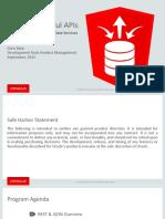 Oraclerestdataservicesv1 150910053129 Lva1 App6891