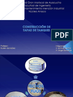 RECIPIENTES DIAPOSITIVAS (1)