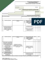GFPI-F-022 Formato Plan de Evaluacion y Seguimiento