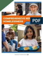 homelessness2016