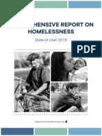 homelessness2015