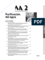 WATER_PURIFICATION_SPANISH_(Tema_2).pdf