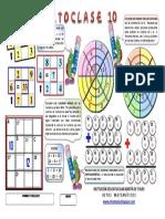 RETO10.pdf