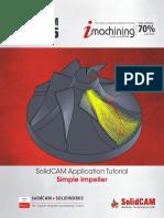 SolidCAM_2016_Simple_Impeller_Machining.pdf