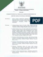 kmk-370-laboratorium(1).pdf