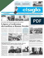 Edición Impresa 02 08 2017