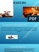 INTRODUCCION A LAS CIENCIAS SOCIALES. DERECHO