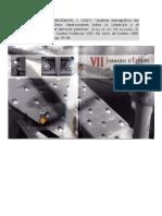 Analisis_demografico_del_municipio_de_Cu (1).pdf