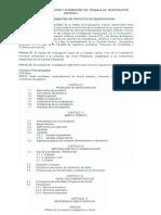 1.- PROYECTO DE INVESTIGACIÓN 01.pdf